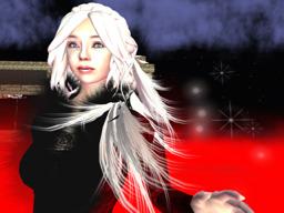 Eleanor777 Twine