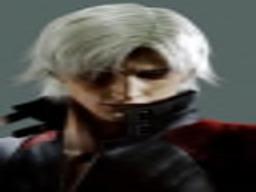 Dante Seidel