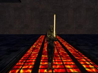 Jedi Foden