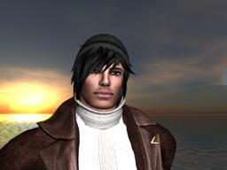 Ace Elan