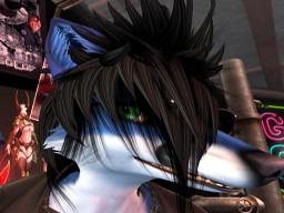 MilesWolfe Resident's Profile Image