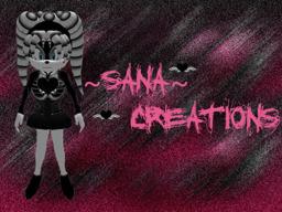 Sanaphira Stipe