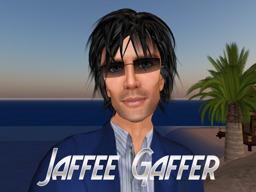 Jaffee Gaffer