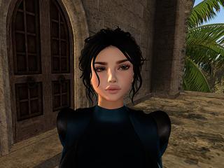 Josie McCullough profile image