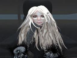 BrianaCove Resident's Profile Image