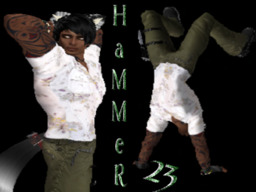 Hammer23 Densmith