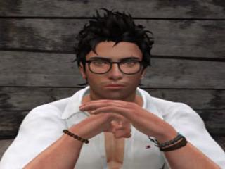 ivnaro Resident profile image