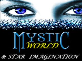 MysticWorld Mode