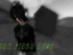 Pinba Neox