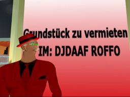 DJDAAF Roffo