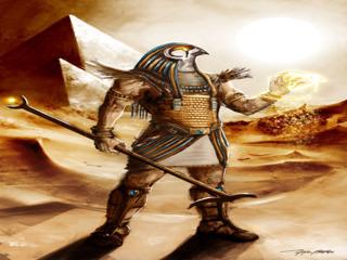 Sphinx0 Resident profile image