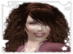 LaceyLou Kira