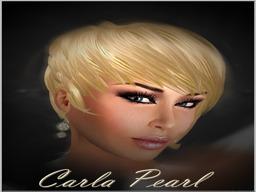 Carla Pearl