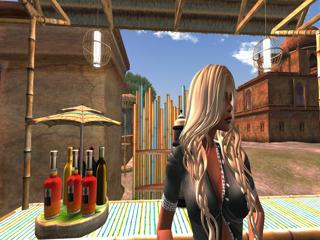 candyjuicee Resident profile image