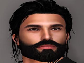 Sailespy2 Resident profile image