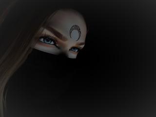 mirra91 Resident profile image