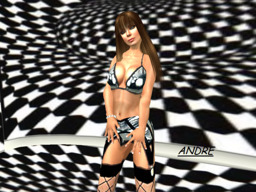 andre1417 Avril