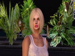 RevengeDays Resident's Profile Image