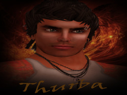 thurba Akros