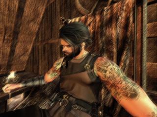 Nimus Firehawk profile image