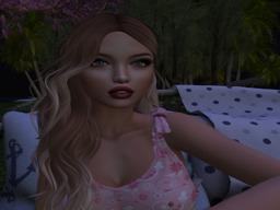 Christinelola15 Resident's Profile Image