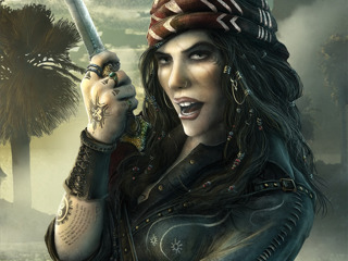 Kaitlyn Lastchance profile image