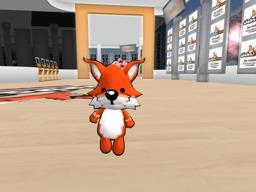 JobsFox Resident's Profile Image