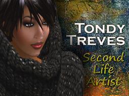 Tondy Treves