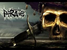 Pirata Nirvana