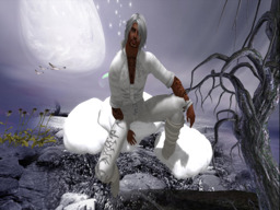 Eragon Carami