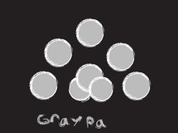 GrayRa Jonson