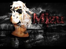 Mizuly Mazi