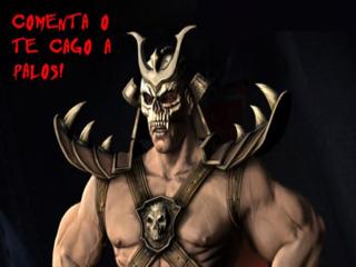 diegoxxx Diavolo