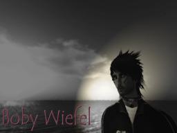 Boby Wiefel