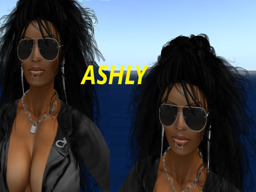Ashly Delcon