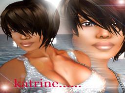 Katrine Alter