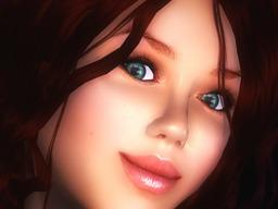 Siona Qinan