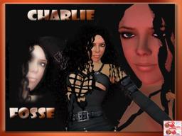 Charlie Fosse