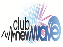 -= Club New Wave  =- The Family Friendly club on the beach! [PG