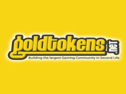 Goldtokens