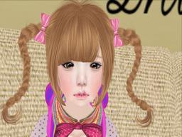 N3on Zsun
