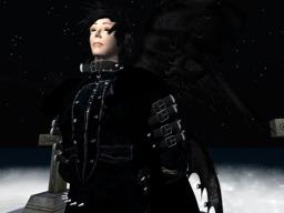 spike Aquila
