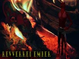 revverred Ember