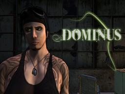 Dominus Dagostino