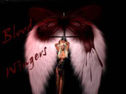 Jenn Miggins