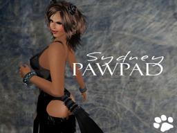 Sydney Pawpad