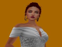 coraliedubois Resident's Profile Image