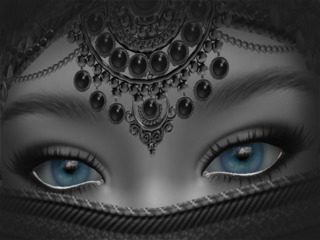 Damayantia Resident profile image