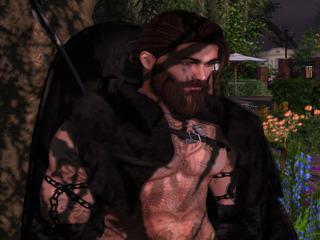 JSun3 Resident profile image