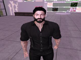 Kanitroy Resident profile image